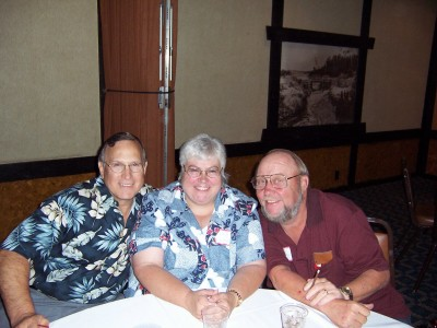 Jim Beier, Penny & Gary Luoma (62)
