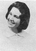 Mary Miltich '61